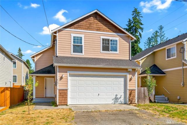 6784 NE Pine St, Suquamish, WA 98392 (#1330591) :: Homes on the Sound