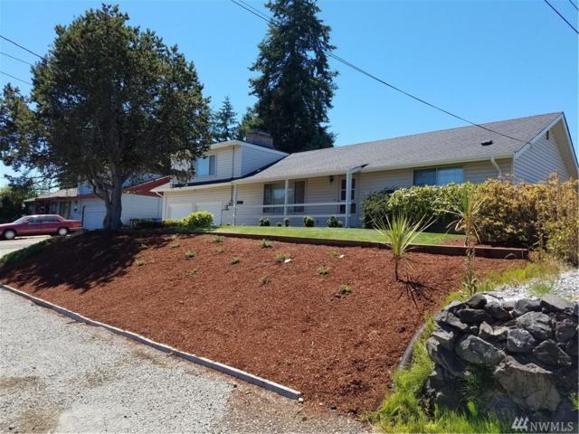 3708 N Vassault St, Tacoma, WA 98407 (#1330598) :: Keller Williams Realty