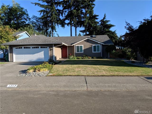 1717 SW 347th Place, Federal Way, WA 98023 (#1330605) :: Keller Williams Realty