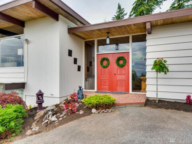 18784 Ridgefield Rd NW, Shoreline, WA 98177 (#1330617) :: Real Estate Solutions Group