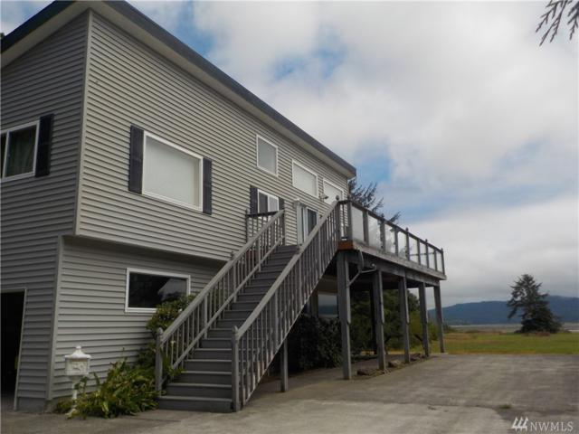 13908 Teal Lane, Long Beach, WA 98631 (#1330628) :: Better Homes and Gardens Real Estate McKenzie Group