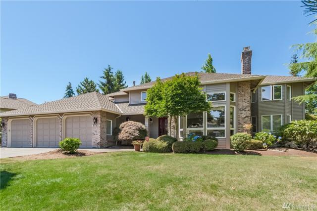 33211 6th Ave SW, Federal Way, WA 98023 (#1330637) :: Keller Williams Realty