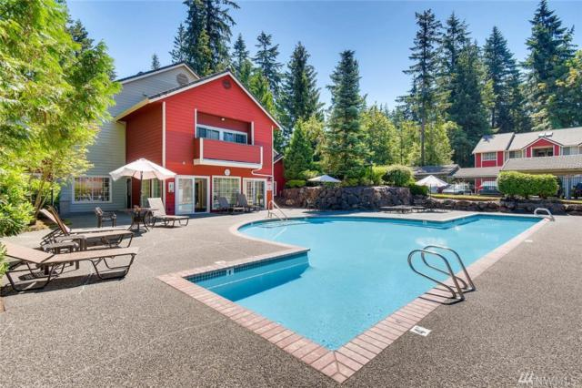 15433 Country Club Dr F-109, Mill Creek, WA 98012 (#1330646) :: Real Estate Solutions Group