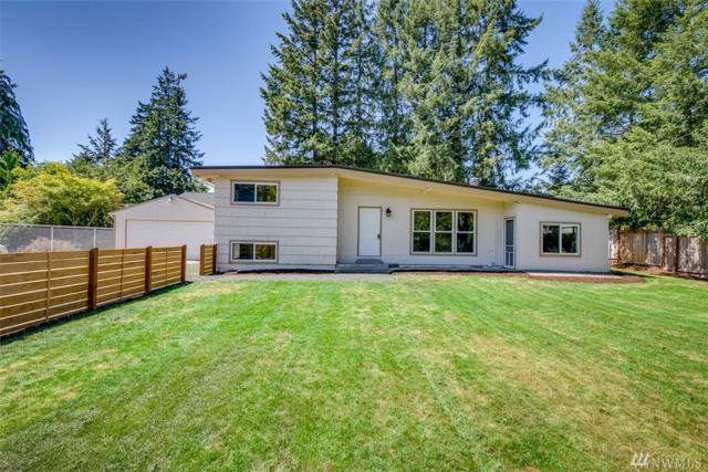 545 Radey St, Port Orchard, WA 98366 (#1330649) :: NW Home Experts