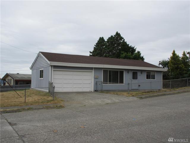 1051 Callahan Dr, Bremerton, WA 98310 (#1330657) :: NW Home Experts