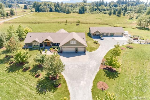 29821 3rd Ave NE, Stanwood, WA 98292 (#1330662) :: Real Estate Solutions Group