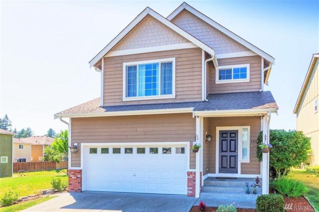 3823 Easthaven Ave, Bremerton, WA 98310 (#1330674) :: Keller Williams - Shook Home Group