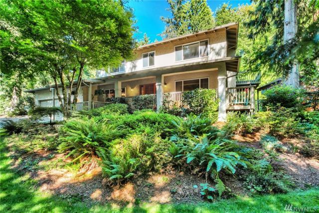 14718 245 Ave SE, Issaquah, WA 98027 (#1330693) :: Ben Kinney Real Estate Team