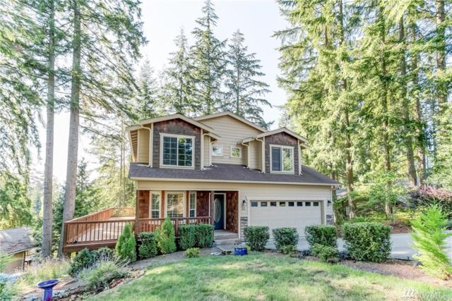 32 Grand View Lane, Bellingham, WA 98229 (#1330696) :: Ben Kinney Real Estate Team