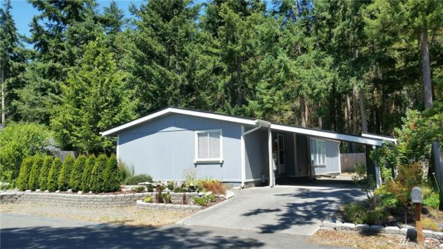2100 Victoria Ave, Port Townsend, WA 98368 (#1330697) :: Homes on the Sound