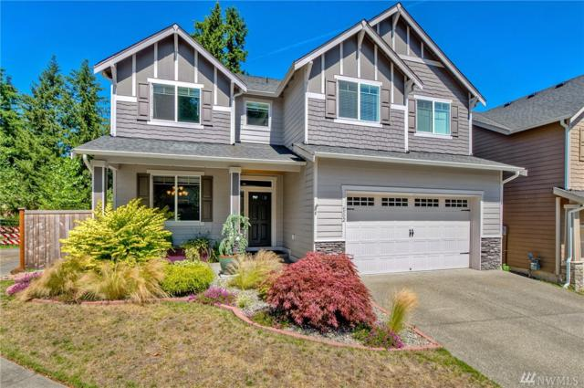 4502 S 330th Place, Federal Way, WA 98001 (#1330699) :: Icon Real Estate Group