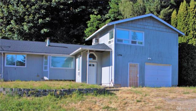 1236 S 211th St, Des Moines, WA 98198 (#1330701) :: Keller Williams Realty Greater Seattle