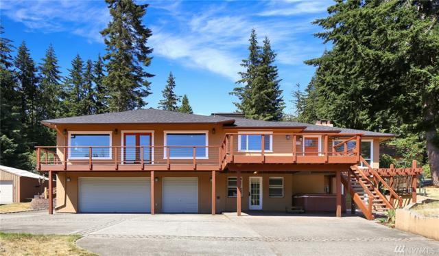 4717 College St, Bellingham, WA 98229 (#1330704) :: Keller Williams Realty Greater Seattle
