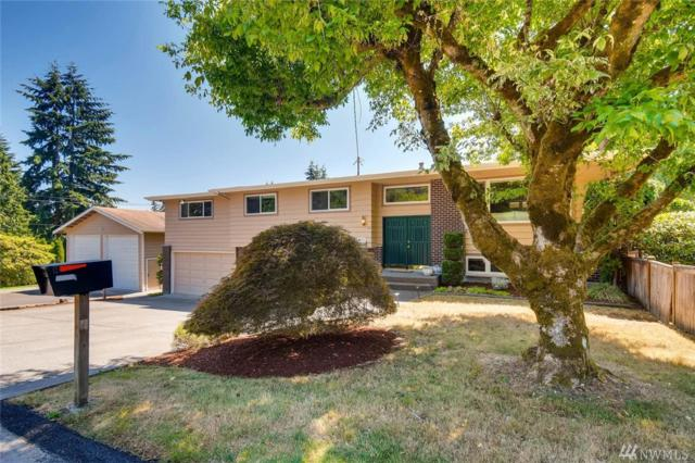 5727 NE 197th St, Kenmore, WA 98028 (#1330705) :: Homes on the Sound