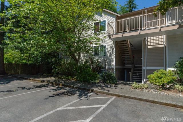 11527 Highway 99 E101, Everett, WA 98204 (#1330706) :: Chris Cross Real Estate Group