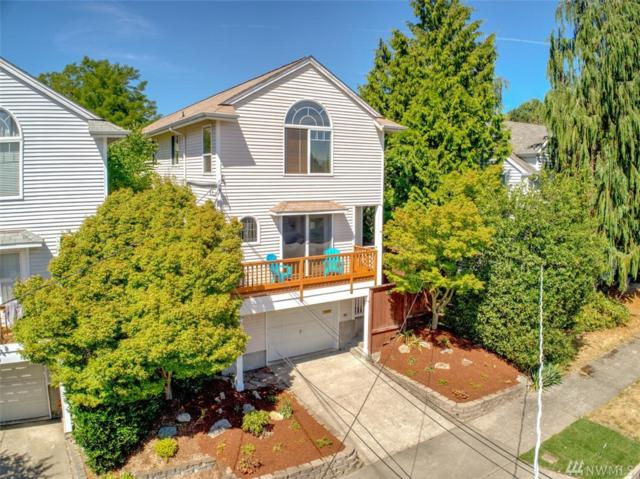 512 NE 73rd St, Seattle, WA 98115 (#1330715) :: Alchemy Real Estate