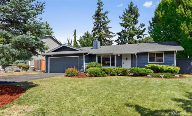 23709 107th Place W, Edmonds, WA 98020 (#1330731) :: Homes on the Sound