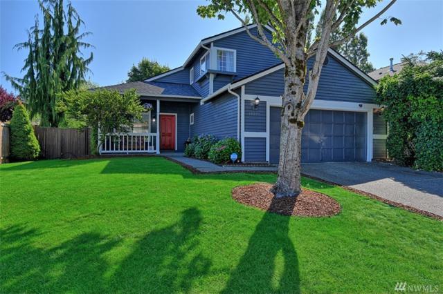 15215 Silver Firs Dr, Everett, WA 98208 (#1330752) :: Ben Kinney Real Estate Team