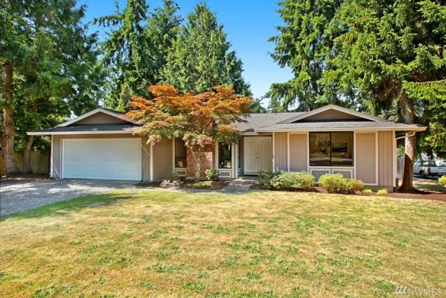 12217 83rd Place NE, Kirkland, WA 98034 (#1330761) :: Icon Real Estate Group