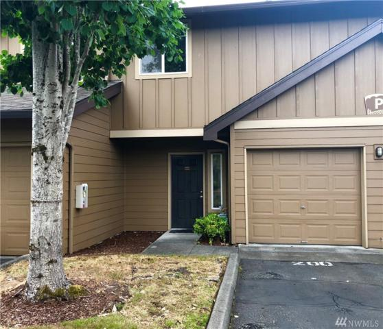 18930 Bothell-Everett Hwy P102, Bothell, WA 98012 (#1330780) :: Keller Williams Realty Greater Seattle