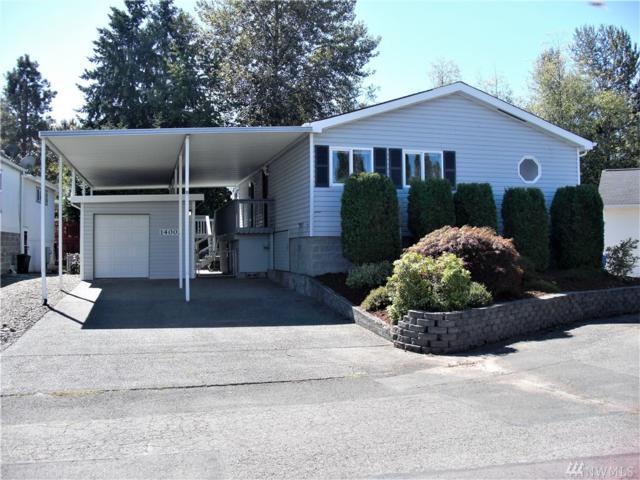 14002 70th St Ct E, Sumner, WA 98390 (#1330786) :: Priority One Realty Inc.