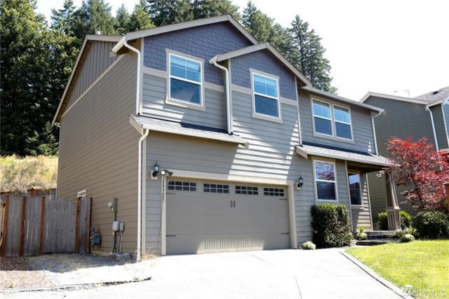 19725 91st Ave E, Graham, WA 98338 (#1330789) :: Keller Williams Realty Greater Seattle
