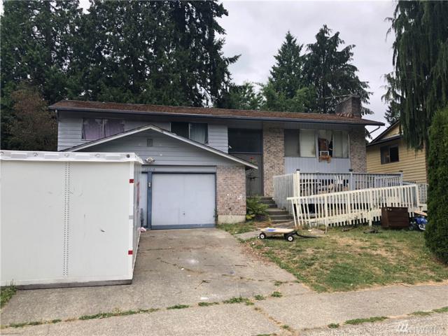 15219 118th Ave NE, Kirkland, WA 98034 (#1330797) :: Entegra Real Estate