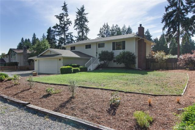 33933 135th Ave SE, Auburn, WA 98092 (#1330810) :: Keller Williams - Shook Home Group