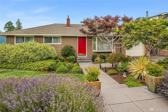 910 3rd St, Mukilteo, WA 98275 (#1330821) :: Real Estate Solutions Group