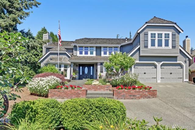 4679 173rd Ave SE, Bellevue, WA 98006 (#1330824) :: Entegra Real Estate