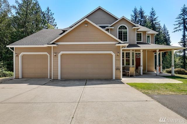 21113 NE 252nd Ave, Battle Ground, WA 98604 (#1330829) :: Keller Williams Realty Greater Seattle