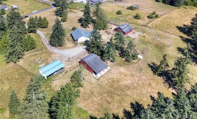 32711 14th Ave S, Roy, WA 98580 (#1330840) :: Better Properties Lacey