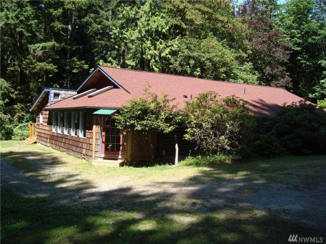 6830 Anderson Hill Rd, Silverdale, WA 98383 (#1330849) :: Priority One Realty Inc.