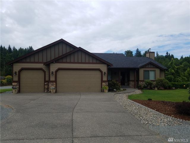 846 8th Ave, Carbonado, WA 98323 (#1330854) :: Better Homes and Gardens Real Estate McKenzie Group