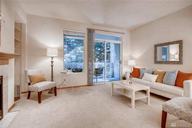 17827 80th Ave NE C202, Kenmore, WA 98028 (#1330864) :: McAuley Real Estate