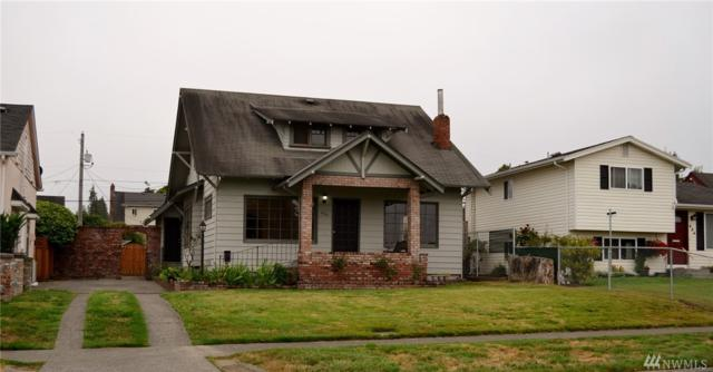 232 W 9th St, Port Angeles, WA 98362 (#1330874) :: NW Home Experts