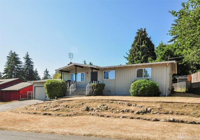 2661 SW 330th St, Federal Way, WA 98023 (#1330882) :: Keller Williams - Shook Home Group