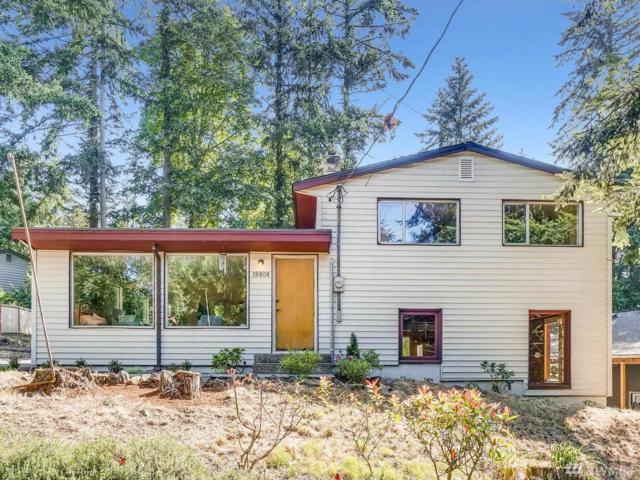 19808 Forest Park Dr NE, Shoreline, WA 98155 (#1330886) :: Real Estate Solutions Group