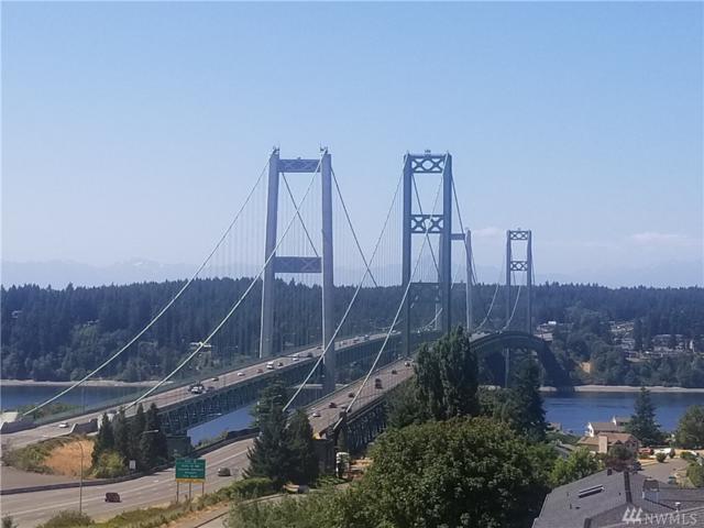 7517 N 10th St, Tacoma, WA 98406 (#1330888) :: Keller Williams - Shook Home Group