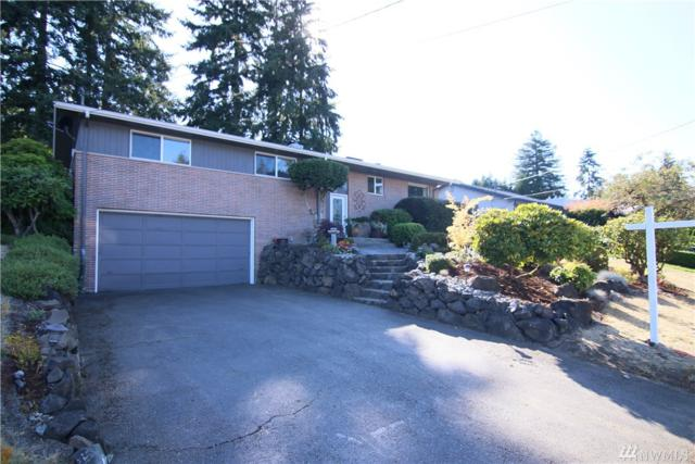 1008 Laurel Ct, Fircrest, WA 98466 (#1330891) :: Mosaic Home Group