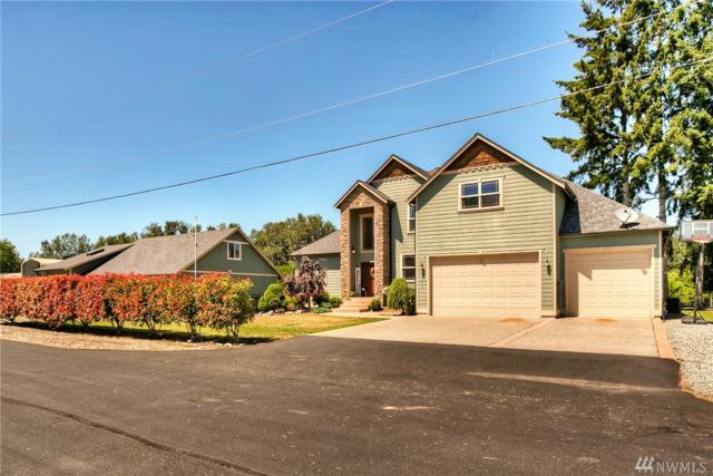 16109 84th St Ct E, Sumner, WA 98390 (#1330905) :: Priority One Realty Inc.