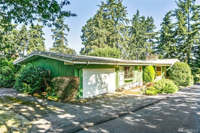 19735 39th Ave S, SeaTac, WA 98188 (#1330911) :: Keller Williams - Shook Home Group