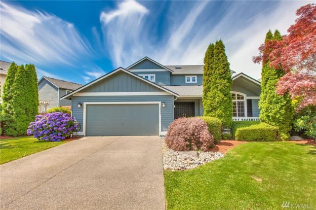 12433 83rd Place NE, Kirkland, WA 98034 (#1330932) :: Icon Real Estate Group
