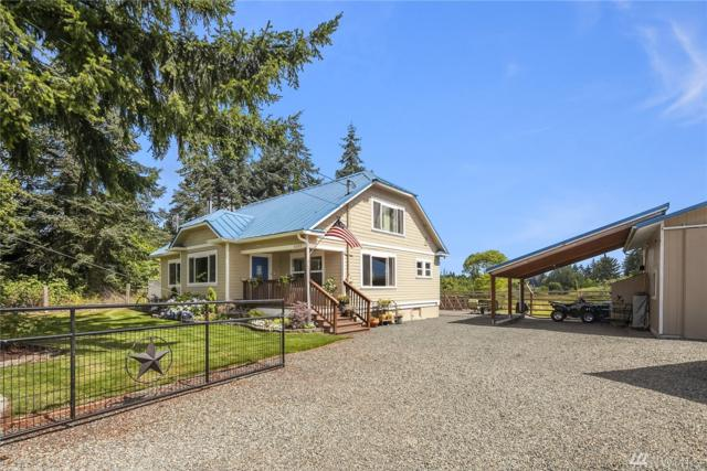 8203 Riverview Rd, Snohomish, WA 98290 (#1330936) :: Keller Williams Realty Greater Seattle