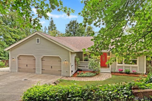 24957 SE 155th Place, Issaquah, WA 98027 (#1330949) :: Carroll & Lions