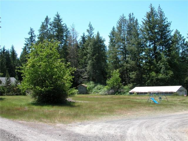 6831 NW Newberry Hill Rd, Silverdale, WA 98383 (#1330951) :: Priority One Realty Inc.