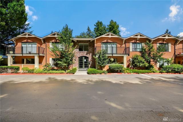8025 234th St SW #107, Edmonds, WA 98026 (#1330955) :: McAuley Real Estate