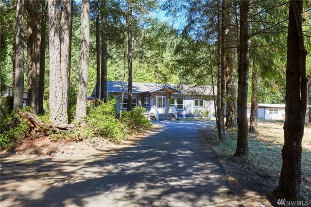 11550 Fairview Blvd SW, Port Orchard, WA 98367 (#1330971) :: Priority One Realty Inc.