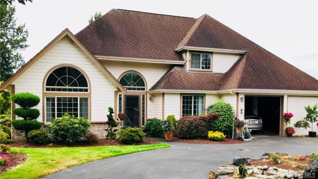 1520-ST E 91st, Tacoma, WA 98445 (#1330982) :: Priority One Realty Inc.