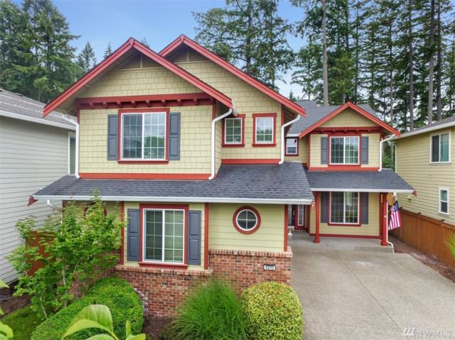 4315 Freemont St NE, Lacey, WA 98516 (#1330984) :: Keller Williams Realty Greater Seattle